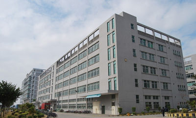 Shenzhen Vdear Technology Co., Limited